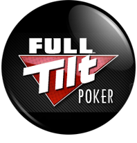 Poker News: Gus Hansen Viktor   Isildur1  Blom No Longer Full Tilt Pros