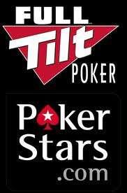 tilt-stars