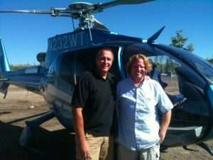 shurtleff_johnson_heli