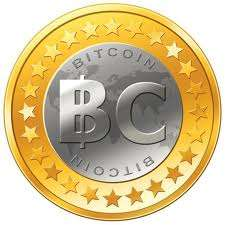 Bitcoin Generator Faucet Collector V1 47 Download