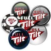 Full tilt poker refund