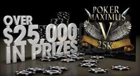 poker-maximus1