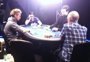 Poker monaco cash game