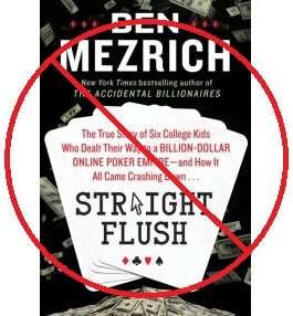 straight-flush-2