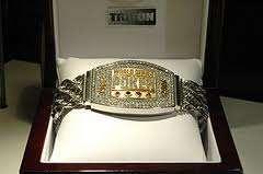 WSOP 06 Bracelet
