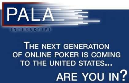 Pala Interactive