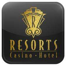 resorts-casino-logo