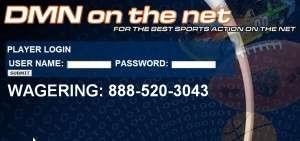 Texas Sportsbetting Ring Convictions Plea Deals Announced