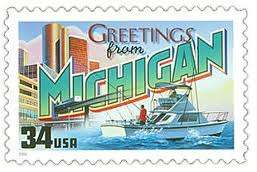 michigan-stamp