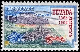 nevada-stamp