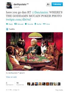 darth-potato-mccain-poker