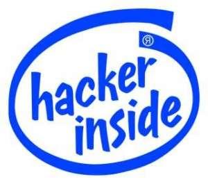 hacker_inside_logo
