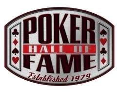 hall-of-fame-logo