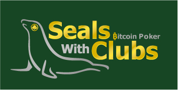 Seals Club Logo