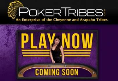 Poker Tribes
