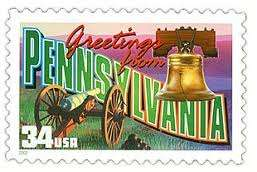pennsylvania-stamp
