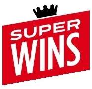 Superwins Logo