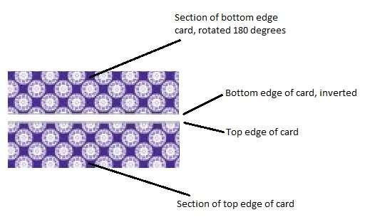 borgata-card-edited-01