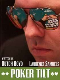 Dutch Boyd Book