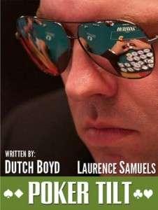 Dutch-boyd-book