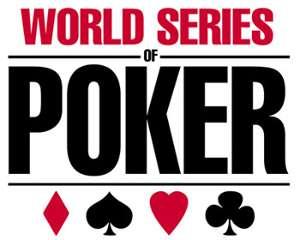 2014 WSOP