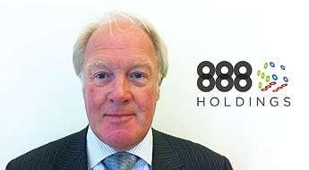 888 CEO Brian Mattingley