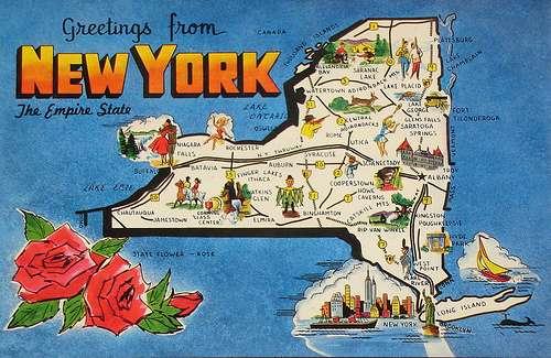 newyorkpostcard