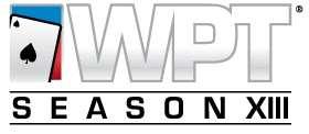 World Poker Tour Season 13