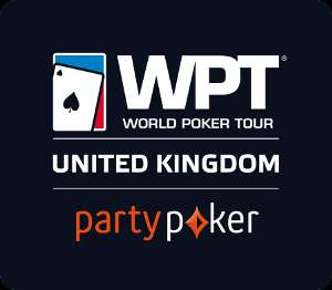 WPT United Kingdom