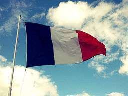 Even a Country as Big as France has issues with Online Poker Liquidity
