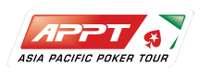 APPT Logo