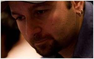 Daniel Negreanu (C) PokerStars