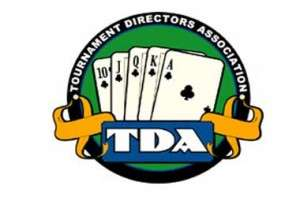 The TDA issues a new Rule Book Most Years