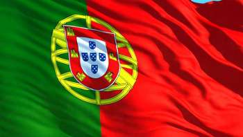 Portugal gambling tax blackjack knife review