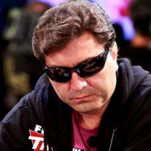 Ali Tekintamgac was a patched rep of the original Full Tilt before cheating evidence emerged.