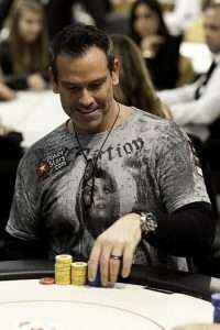 Chad Brown at the 2010 EPT London (Source: Wikipedia)