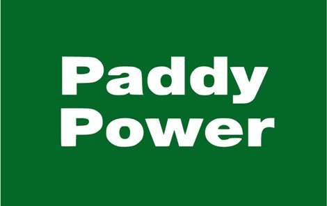 Paddy Power Had Data For 650 000 Customers Stolen