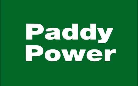 Logo-Paddy-Power