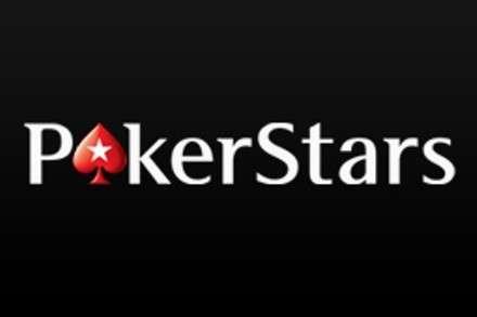Pokerstars Fpp