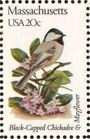 massachusetts-stamp