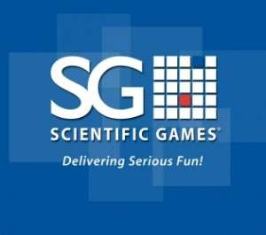 Scientific Games to Acquire Bally Technologies in $5.1 ...