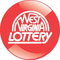 Wv gambling laws