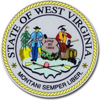 West Virginia Lottery Director Wants Online Gambling