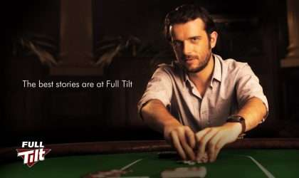 FullTilt Stories