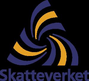 Skatteverket Sweden