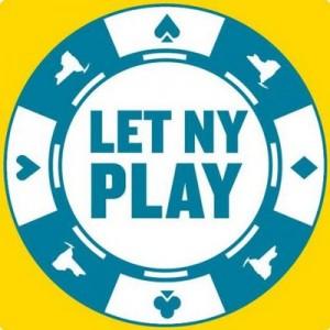 let-ny-play-logo