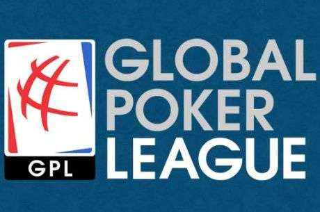 global poker league gpl to be launched by gpi