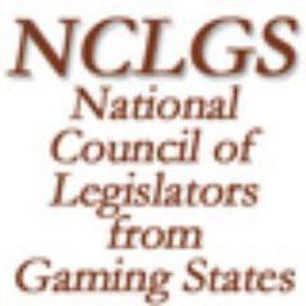 NCLGS Logo