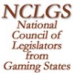 NCLGS-logo