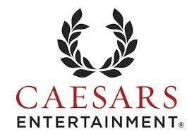 caesars-ent-logo